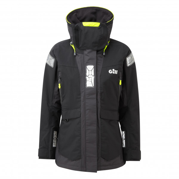 GILL OS2 JACKET Offshore