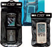 Wasserdichte Handy Tasche