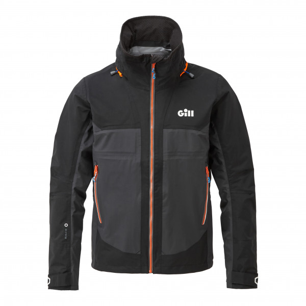 GILL RS23 RACE FUSION JACKET Coastal/Race