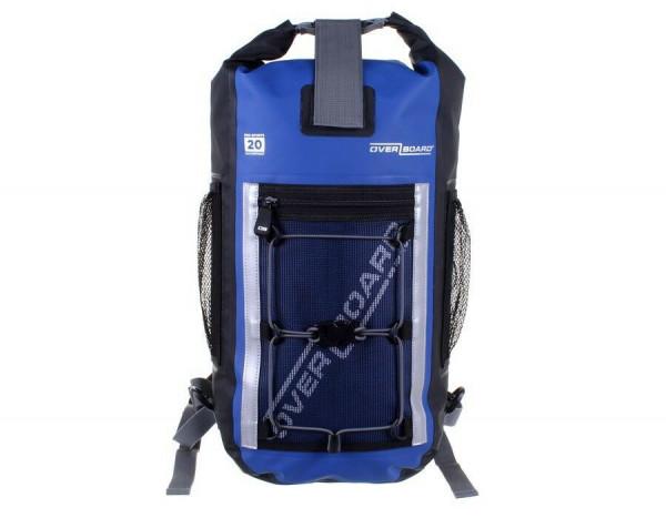 Rucksack Overboard Pack Pro