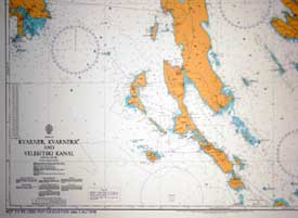 Admirality 5090