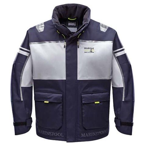 Cabras II Jacket