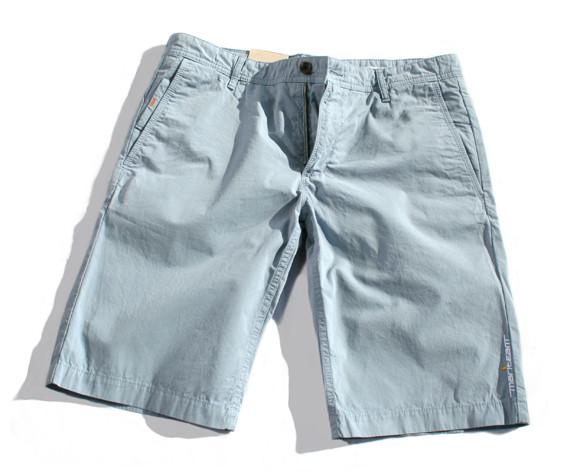 mariteam BOSS Short men
