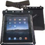Wasserdichte iPad mini Tasche
